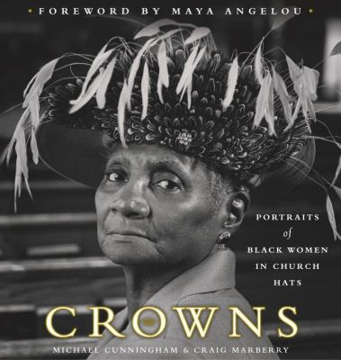 Crowns cover